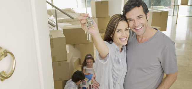 how to find a good rental property